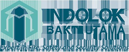 Indolok