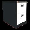 SecureLine Lite 2 Drawer