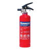 Extinguisher Gunnebo-EN3 Powder ENP1